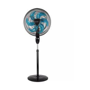Ventilador de Coluna Cadence Ventilar Supreme 40cm
