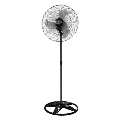 Ventilador de Coluna Venti-delta Premium 60cm Preto Bivolt