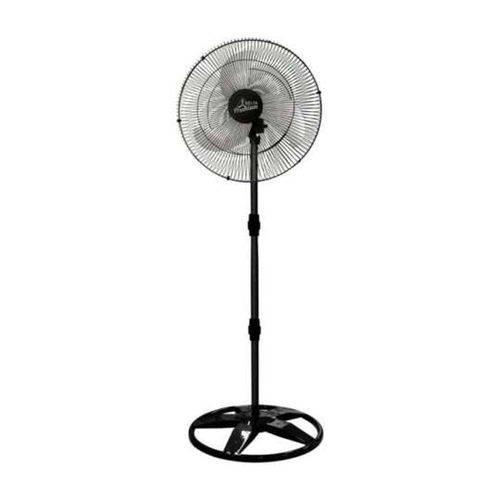Tudo sobre 'Ventilador de Coluna Venti-Delta Premium Preto 60cm Bivolt'