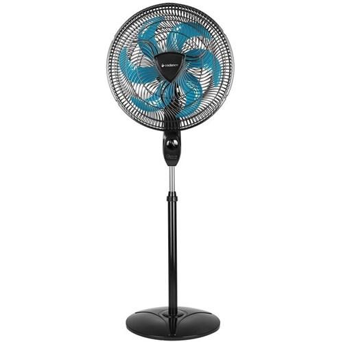 Ventilador de Coluna Ventilar Supreme 40cm 220v - Cadence