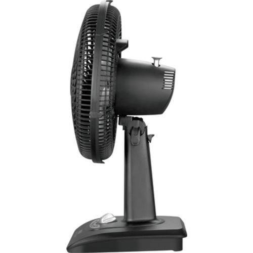 Tudo sobre 'Ventilador de Mesa 30cm VA3B Alívio Maxx 4 Pás'