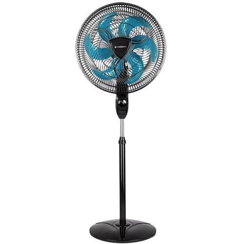 Ventilador Eros Supreme VTR865 - 220 V - Cadence