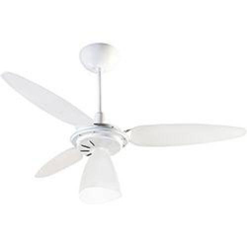 Tudo sobre 'Ventilador Wind Light Br 3P Inj/Bran Cv3 Premium'
