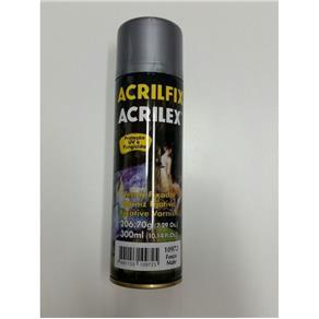 Verniz Acrilfix Fosco Spray 300Ml- Acrilex