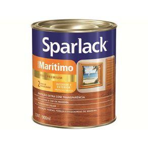 Tudo sobre 'Verniz Base Água 0,9lts Sparlack Extra Sparlack'