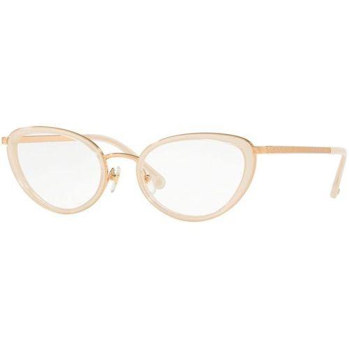 Versace 1258 1442 - Oculos de Grau