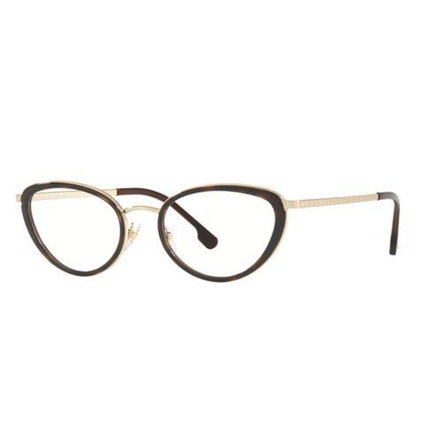 Versace 1258 1440 - Oculos de Grau