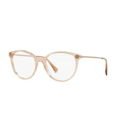 Versace 3251B 5215- Oculos de Grau