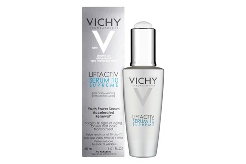 Vichy Liftactiv Serum 10 Supreme 30g