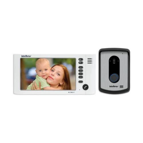 Video Porteiro Iv 4010 Hs