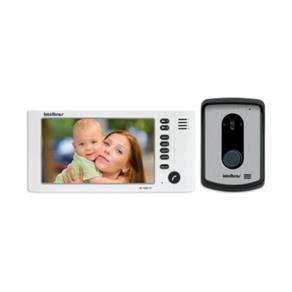 Video Porteiro Iv 7010 Hf 4520022 - Código 11365 Intelbras-Icon