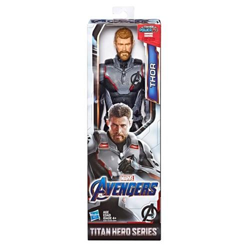 Vingadores Ultimato - Thor Titan Hero