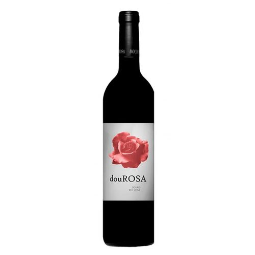 Vinho Dourosa Tinto 750 Ml