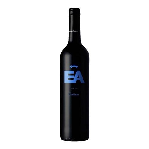 Vinho Ea Tinto 750 Ml