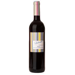 Vinho Liderato Tinto 750 Ml