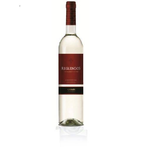 Vinho Reguengos Branco 750 Ml