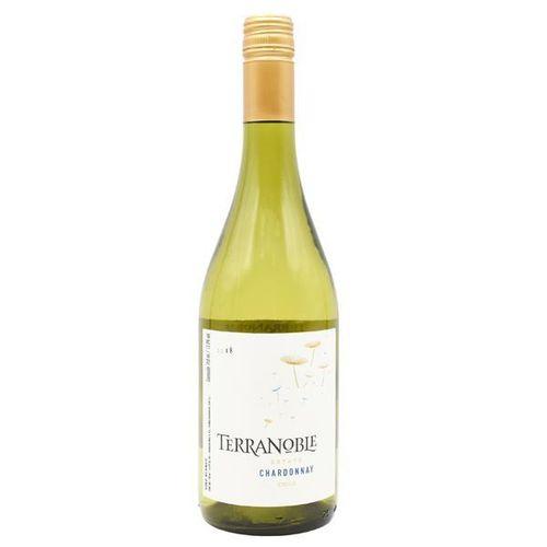 Vinho Terranoble Chardonnay 750 Ml