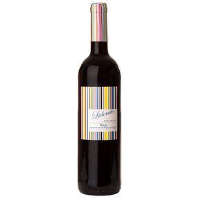 Vinho Tinto Liderato 750 ML