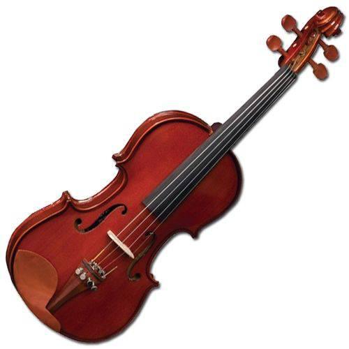 Violino 1/2 Eagle VE-421