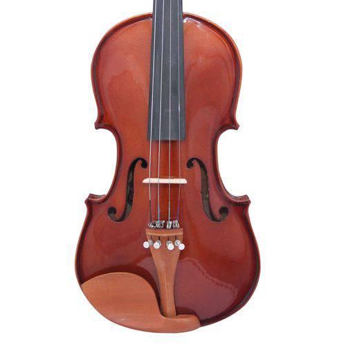 Violino 1/2 Eagle Ve421