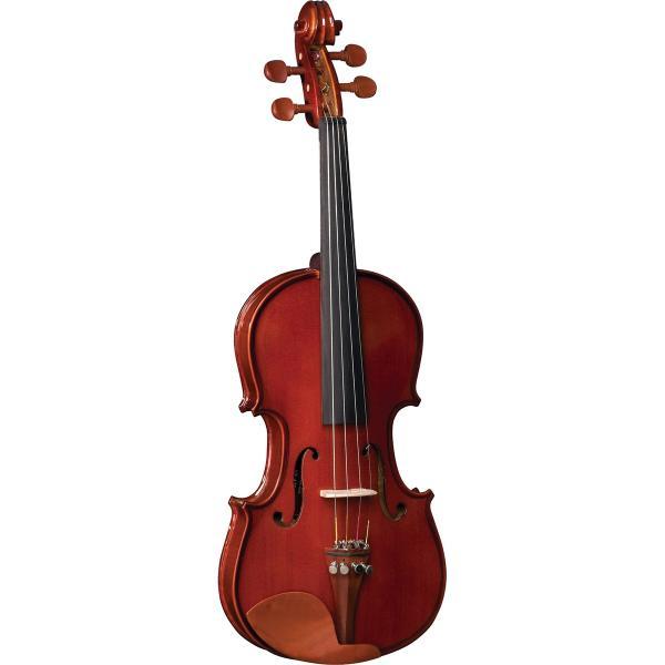 Violino 1/2 EAGLE - VE421