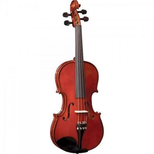 Violino 4/4 Classic Series Ve144 Envernizado Eagle