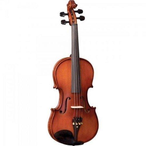 Violino 4 4 Classic Series Ve244 Envelhecido Eagle