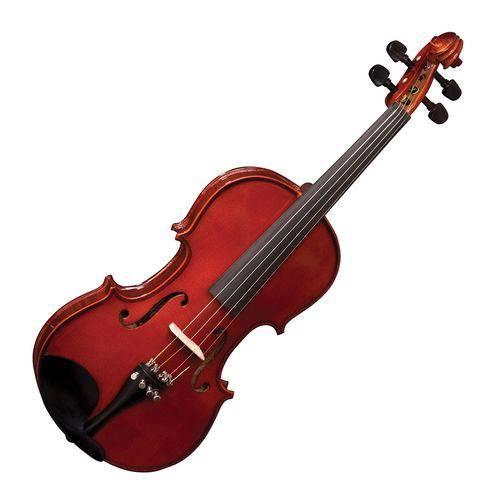 Violino 4/4 Eagle VE-144