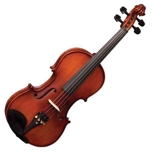 Violino 4/4 Eagle VE-244