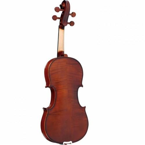 Violino 4/4 Eagle VE-441 - Envernizado C/Estojo