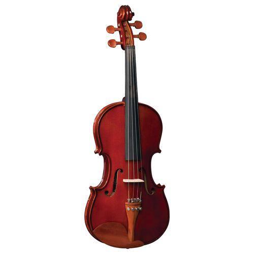Violino 4/4 Eagle VE-441