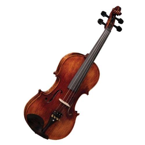 Violino 4/4 Eagle VK-544 Envelhecido