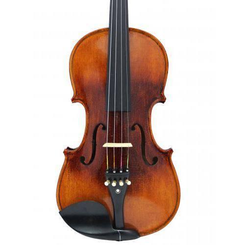 Violino 4/4 Eagle Vk544
