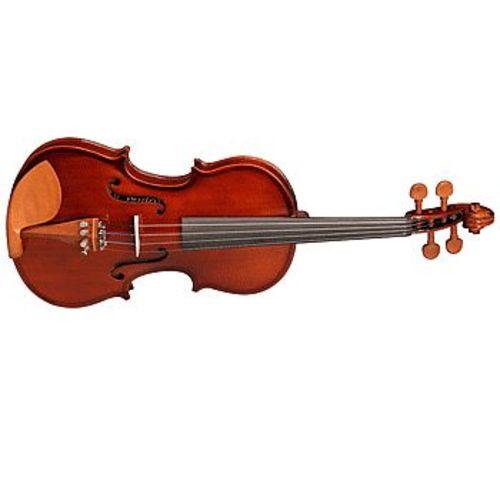 Violino 4/4 HOFMA HVE 241