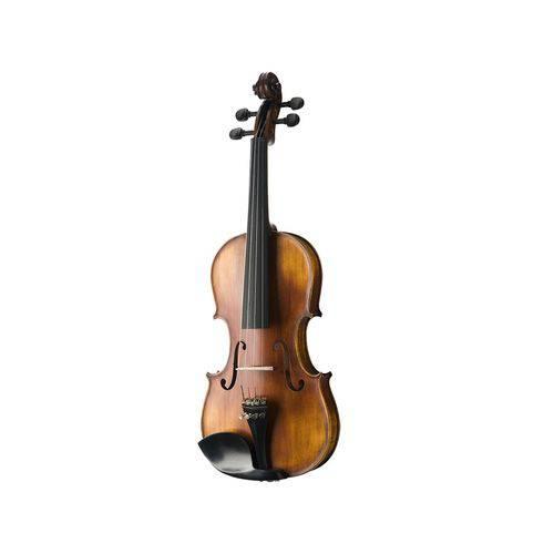 Violino 4/4 Michael VNM49