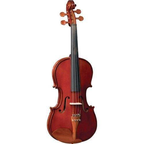Violino 4/4 Ve441 Eagle