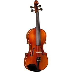 Violino 4/4 VK-844 - Eagle