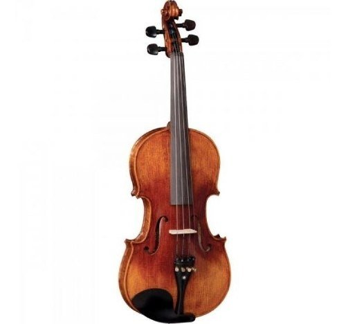 Violino 4 4 Vk644 Envelhecido Eagle