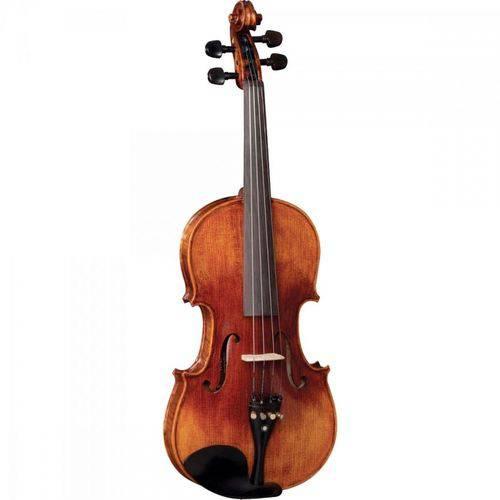 Violino 4/4 Vk644 Envelhecido Eagle