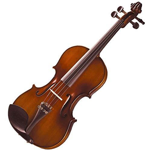 Violino 4/4 - VNM 47 Michael
