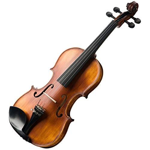 Violino 4/4 - VNM 49 Michael