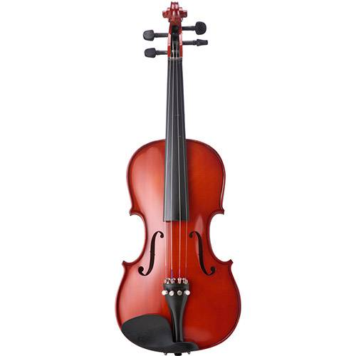 Violino 4/4 VNM40 - Michael