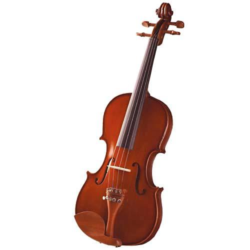 Violino 4/4 VNM46 - Michael