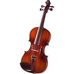 Violino 4/4 VNM47 - Michael