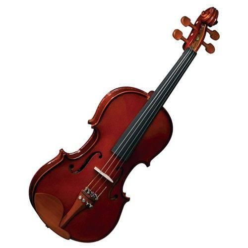 Violino 3/4 Eagle VE-431