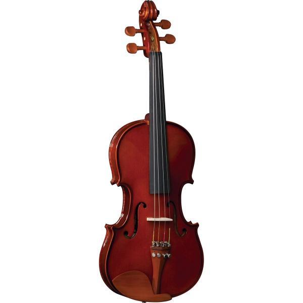 Violino 3/4 EAGLE - VE431