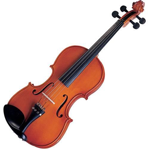 Violino 3/4 VNM30 - Michael