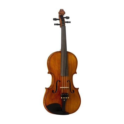 Violino 44 Vk544 Eagle