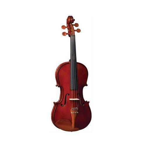 Violino Eagle 4/4 Ve 441 Completo