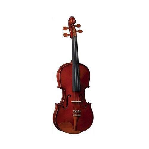 Violino Eagle 3/4 #VE431